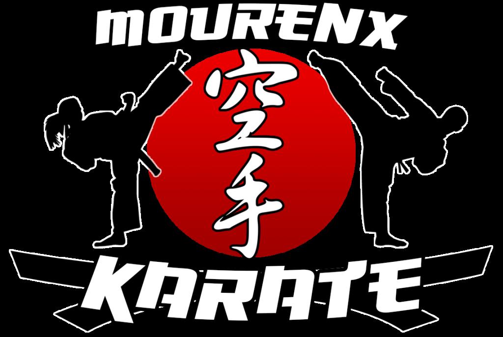 kcmx-logo3-web
