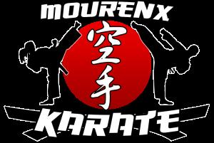 Karaté Club de Mourenx