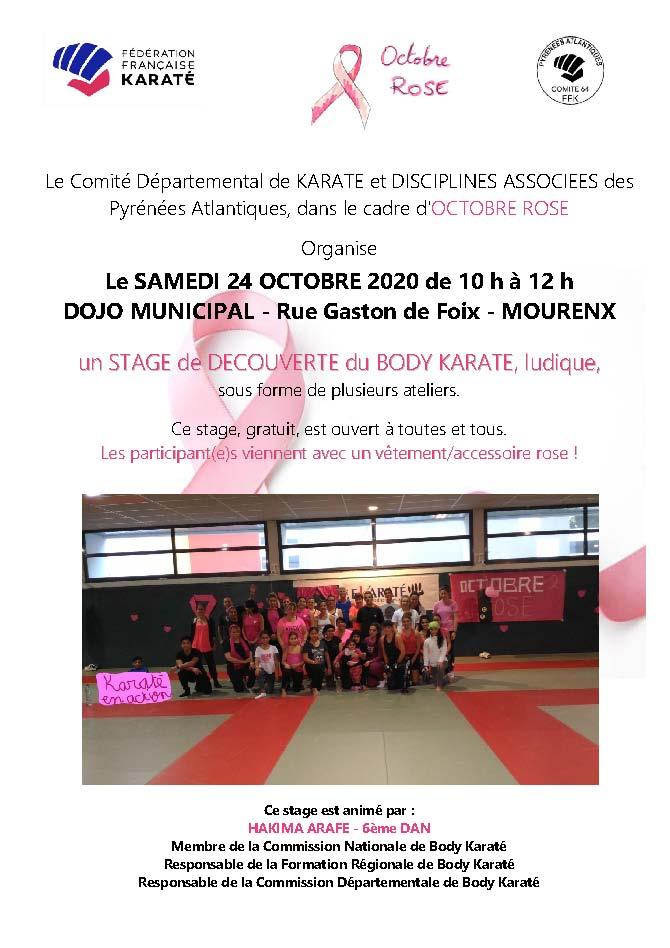 octobre-rose-body-2020