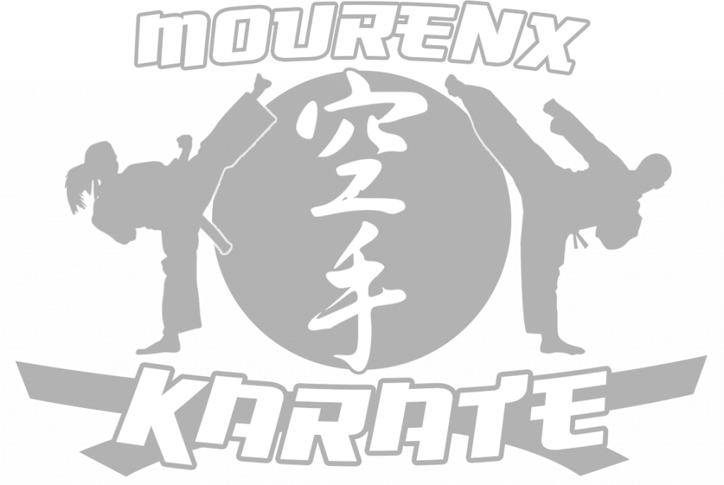 kcmx-logo3-def30